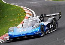 Volkswagen Motorsport: nuovo record grazie alle soluzioni ANSYS