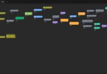 DS4Biz Studio: il nuovo framework per l'interazione utente-AI