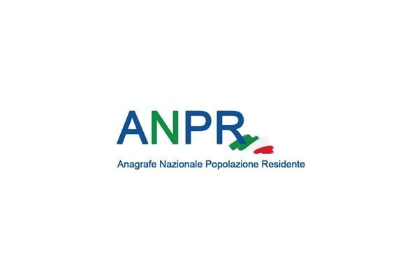 Nuovo traguardo per PA Digitale: 100 Comuni subentrati in ANPR