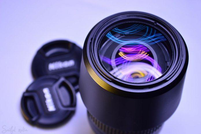 camera-AF 17-50mm