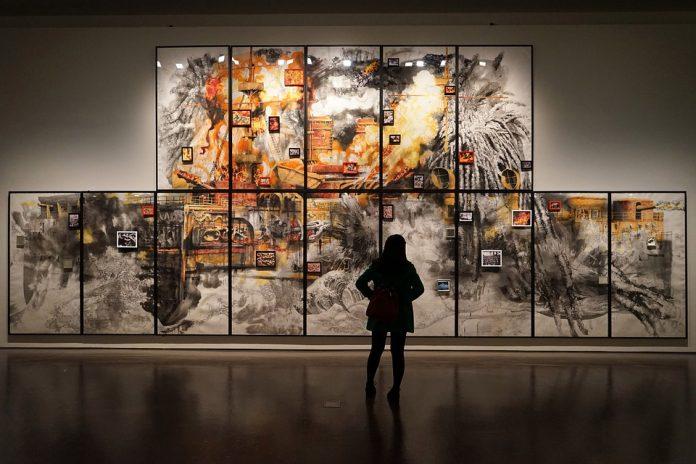 digitalizzazione-dei-musei