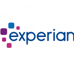 Open banking: Insight intelligenti con Trusso di Experian