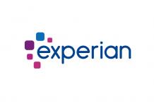 Experian Digital Instant Lending: accesso al credito rapido e sicuro