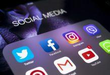 Social Network: quanto li hanno usati gli italiani nel 2020?