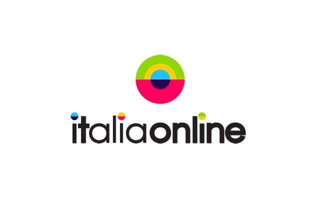 Imprese e professionisti a lezione di comunicazione digitale da Italiaonline