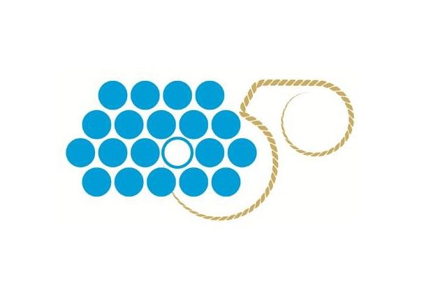 La Lega del Filo D'Oro gestisce i dati sensibili con Axitea