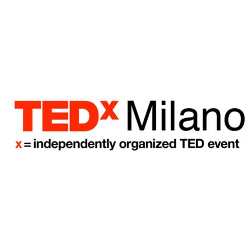 Cambiamenti: TEDxMilano con un nuovo format