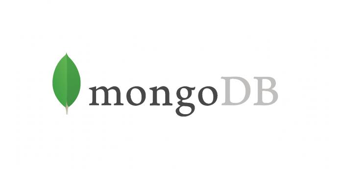 Nuova partnership tra MongoDB e Alibaba Cloud