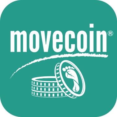Crowdfounding per Movecoin, il criptominer a pedali