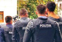 La Polizia Rumena sceglie le radio TETRA di Motorola