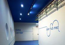 Caffè Borbone sceglie Open Hub Med per la sua nuova infrastruttura IT/TLC