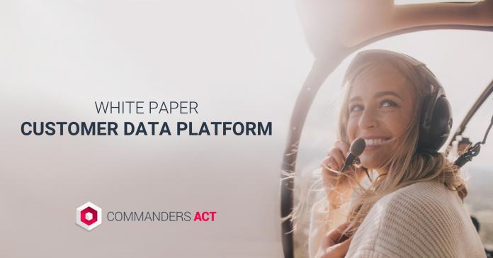 Customer Data Platform: come coprire tutto il customer journey
