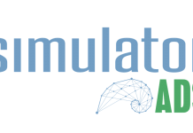 SIMULATOR-ADS: il nuovo sistema integrato per la protezione civile