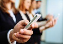 La campagna di SMS Marketing perfetta in 5 step