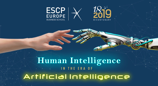 Human Intelligence in the era of Artificial Intelligence