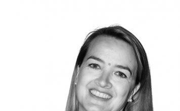 Béatrice Piquer_Chief Marketing Officer_Talentia_LD