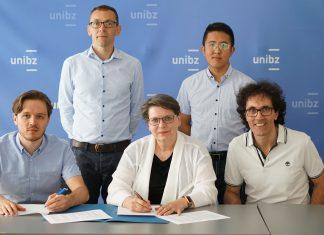 Ontopic: lo spin-off della Libera Università di Bolzano