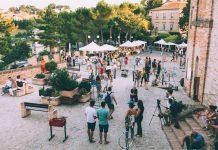 Borgofuturo: Ripe San Ginesio è il primo borgo cashless d'Italia