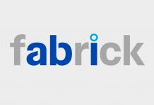 SalaryFits entra nell'ecosistema Fabrick