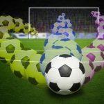 Calcio e social e big data analytics