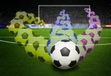 Calcio e social e big data