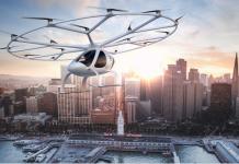 Citytech 2019: tecnologia e mobilità per la città 5.0