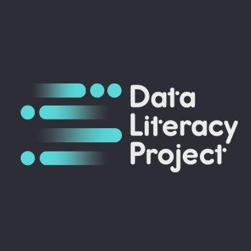 Data Literacy: conta l'esperienza, non il titolo di studio