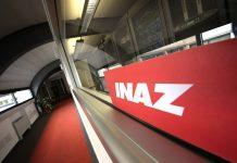 Inaz entra a far parte del Cloud Marketplace AgID