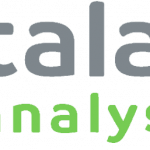Datalabs-Analysis-Logo-768x257