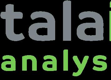 Datalabs-Analysis-Logo-768x257