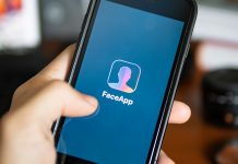 Versione gratuita di FaceApp Pro: attenzione alla truffa!
