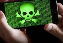Android/Filecoder.C: il ransomware che infetta via SMS