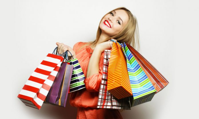 Cresce l'eCommerce fashion: fatturato in aumento del 16%