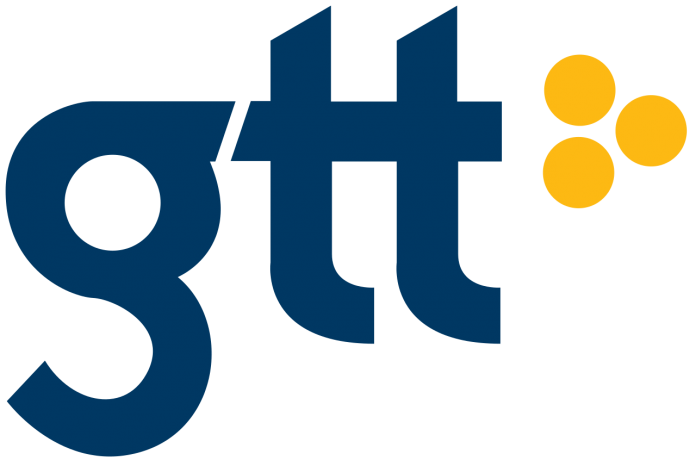 GTT acquisisce KPN International
