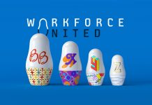 Workforce United: i lavoratori vogliono tecnologie smart