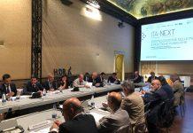 Digitalizzazione delle PMI e politiche pubbliche