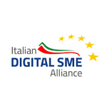 Italian Digital SME Alliance