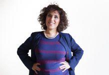 Martina Casani TRUEVERIT