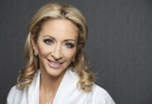 SUSE nomina il nuovo CEO: Melissa Di Donato