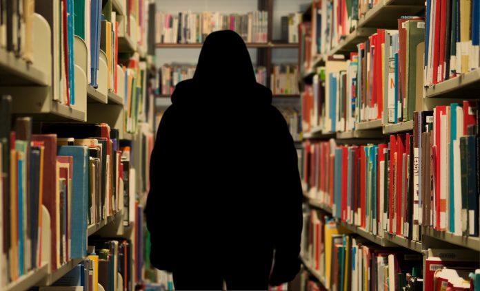 Scuole superiori e università nel mirino dei cyber criminali