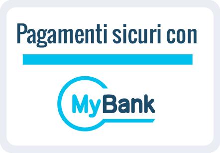 MyBank arricchisce il portfolio di pagamenti di Safecharge