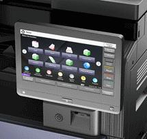 Tadi Easy Folder: documenti digitali per gli studi legali