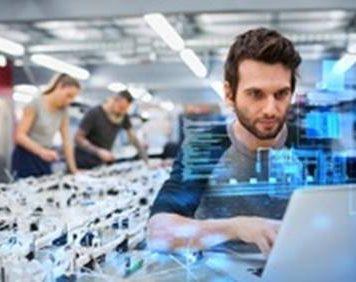 Università e impresa insieme per la formazione degli ingegneri