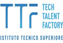 Al via la quarta edizione dei corsi di Technologies Talent Factory