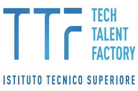 Al via la quarta edizione dei corsi di Technologies Talent Factory