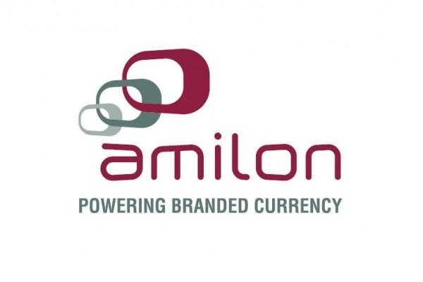 Amilon presenta la piattaforma globale Gift Card Club