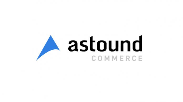 Nuova partnership tra Astound Commerce e Salesforce Ventures