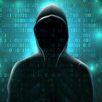 Proteggersi dagli hacker? Occorre sapere come pensano