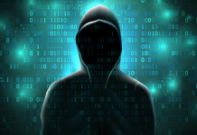 Covid: il panorama delle minacce post-lockdown
