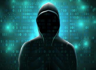 Cresce il ransomware ma c'è motivo di ottimismo